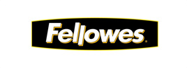 Fellowes